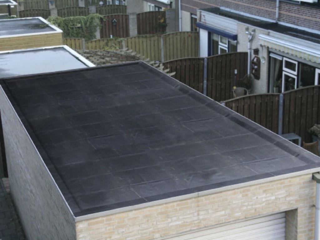 toit terrasse protégé des intempéries