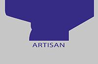 artisan couvreur clamart